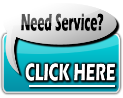 need service? click here for plumbing in keller TX